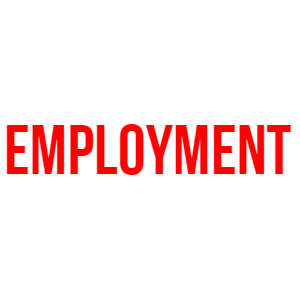 WORKFORCE RECRUITMENT